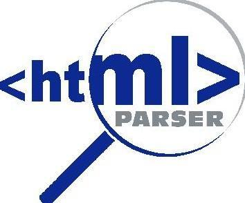 网站建设之Title标签的优化方法