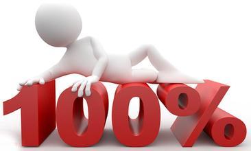 企业建设网站首要任务提升内容质量